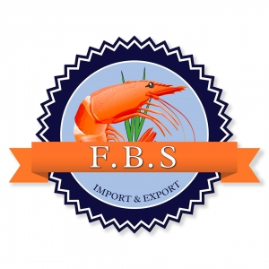 logo FBS food and beverage services
